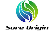 Nanjing Sure Origin Environmental Protection Technology Co.,Ltd