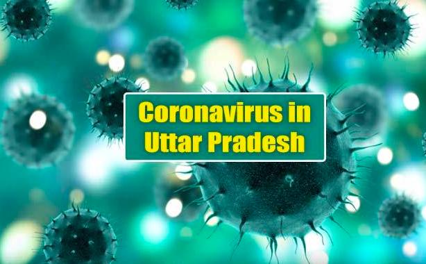 भगवान हमारे सभी भारतीय दोस्तों को कोरोना वायरस से दूर रहने का आशीर्वाद दें #CoronaVirus